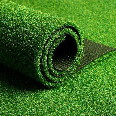 Купить искусственный газон в Бишкеке